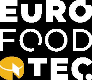 Euro Food Tec